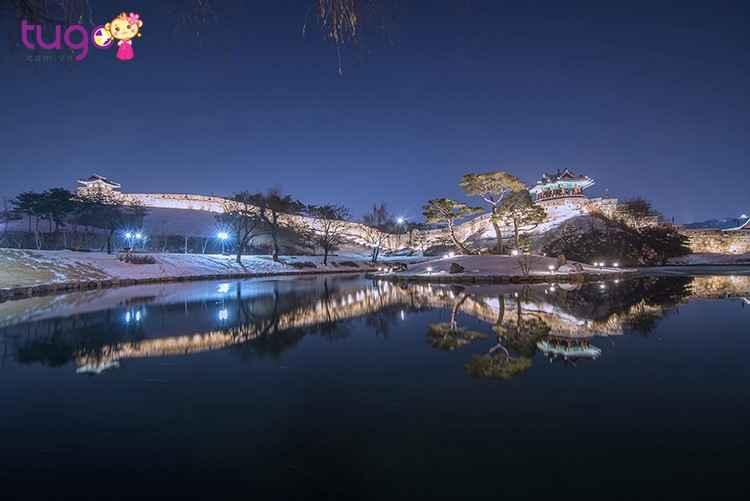bangwhasuryujeong-gan-lien-voi-nhieu-trieu-dai-han-quoc