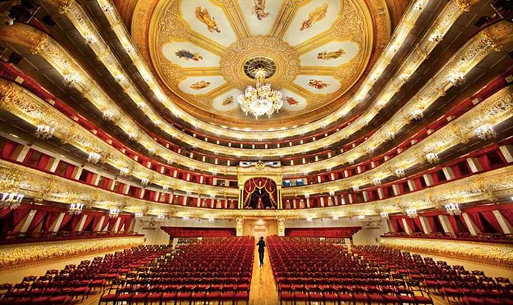 Kết quả hình ảnh cho Nhà hát Hoàng Gia Shakespeare.