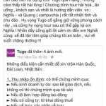 tour campuchia 4n3d kohrong shihanouk tại tugo.com.vn