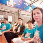 tour phu quoc 3n2d 2tr999 tugo.com.vn (5)