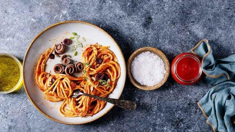 món ăn nổi tiếng của châu Âu mà du khách nên thử tugo.com.vn