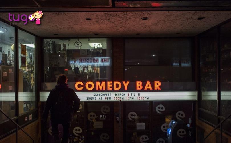 comedy-bar-la-noi-de-ban-co-duoc-nhung-giay-phut-thu-gian-tuyet-voi-voi-nhung-chuong-trinh-hai-kich-day-vui-nhon
