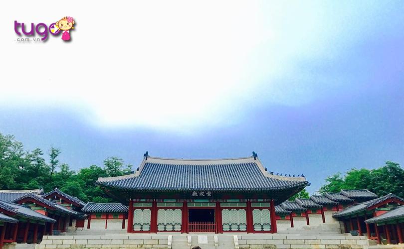 cung-dien-gyeonghuigung-cung-la-mot-dia-diem-ghi-hinh-noi-tieng-tai-han-quoc