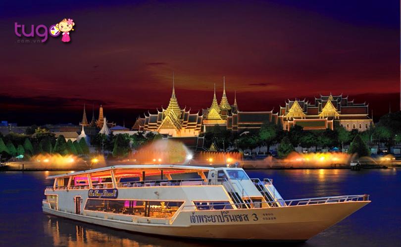 du-khach-co-the-lua-chon-chao-phraya-river-de-thuong-thuc-tron-ven-ve-dep-cua-thai-lan