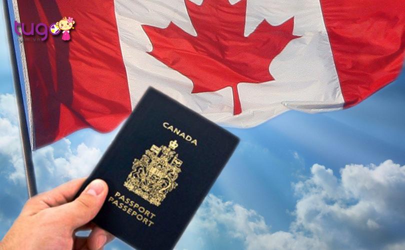 TOUR CANADA 6N5D: MIỀN TÂY CANADA-TP VANCOUVER(TG) 2021