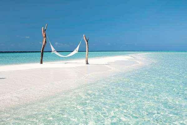 du-lich-maldives 6
