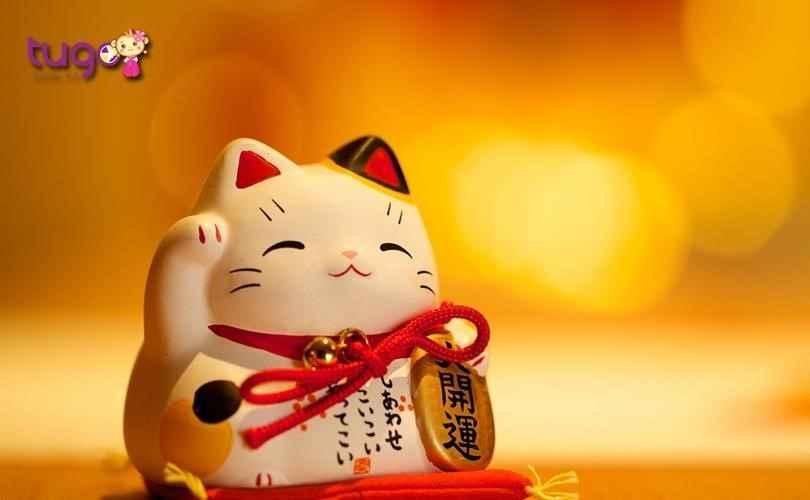 Bỏ túi những món quà lưu niệm nên mua khi du lịch đến Nhật Bản