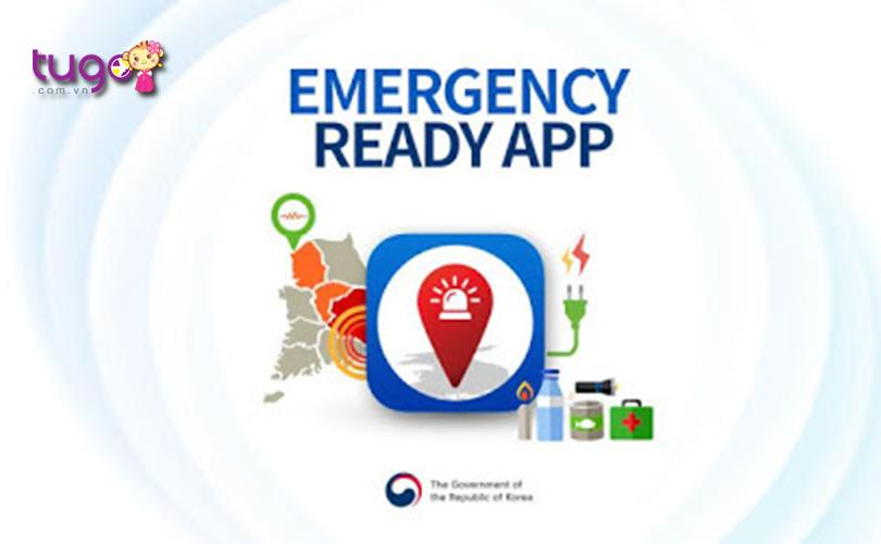 emergency-ready-app-giup-ban-de-dang-biet-duoc-cac-dieu-kien-thoi-tiet-tai-noi-ma-ban-sap-den