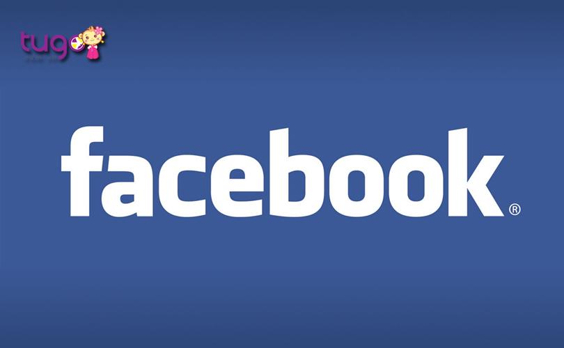 facebook-la-mang-xa-hoi-rat-pho-bien-o-viet-nam-hien-nay-va-duoc-nhieu-nguoi-lua-chon-de-lam-noi-luu-giu-nhieu-ky-niem-dang-nho-trong-cuoc-doi-minh