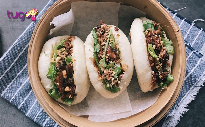 gua-bao-hamburger-phien-ban-dai-loan