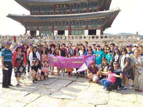 tour du lịch liên tuyến hàn quốc nhật bản tugo.com.vn