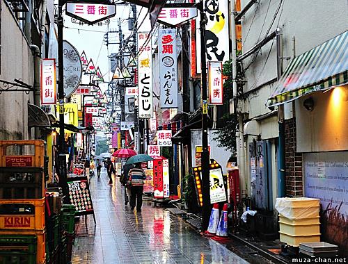 Hành lý mang đi du lịch Nhật Bản tugo.com.vn