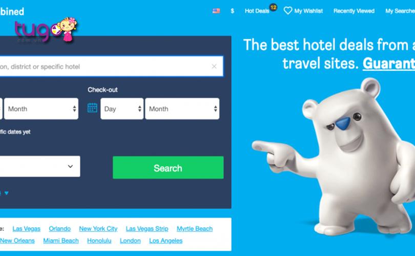 hotelscombined-mang-den-cho-du-khach-nhieu-lua-chon-tuyet-voi