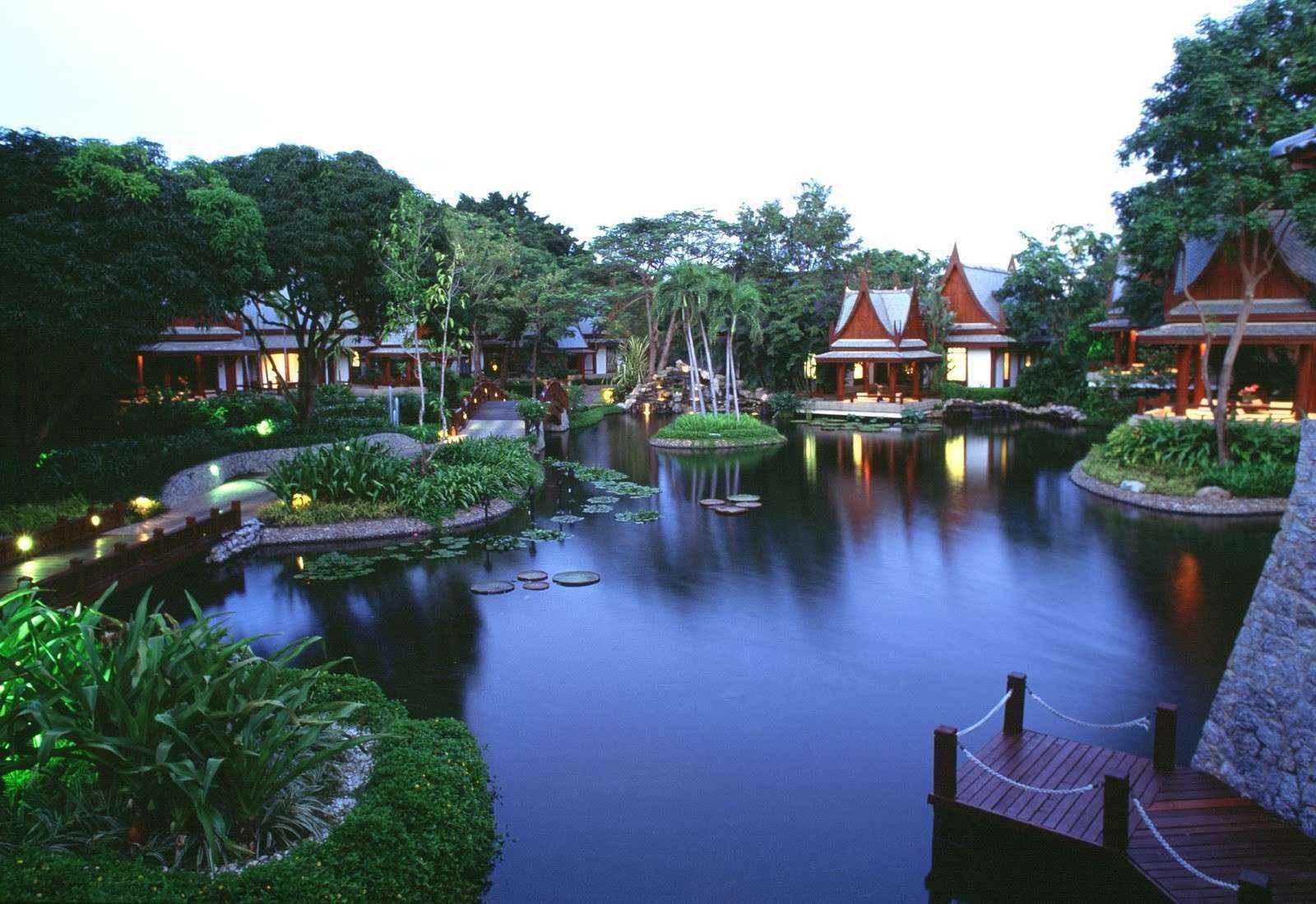 Tour du lịch Khởi hành từ Hồ Chí Minh - Tugo.com.vn