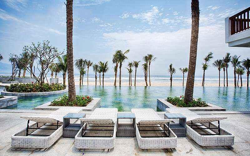 Kết quả hình ảnh cho hyatt regency da nang resort and spa tuyển dụng