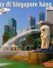 TOUR SINGAPORE - KUALA LUMPUR - PENANG - LANKAWI - PHUKET - SINGAPORE8N7D (ST) DU THUYỀN
