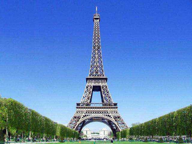 TOUR  KHÁM PHÁ DISNEYLAND® PARIS VỚI CHUYỀN TÀU RER (VTR)