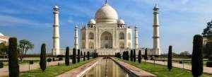 Tour Ấn Độ