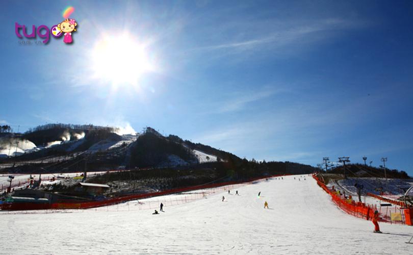 jisan-ski-resort-se-cho-ban-mot-chuyen-di-dang-nho-ben-tuyet-troi-trang-xoa