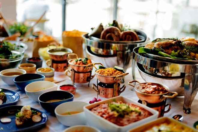 khách sạn tiêu chuẩn 4-5 sao quốc tế tugo.com.vn
