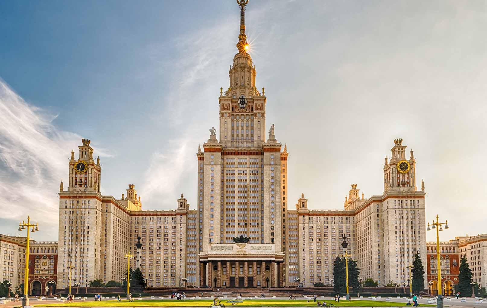 Kết quả hình ảnh cho Hình ảnh đẹp Nhà hát Bolshoi
