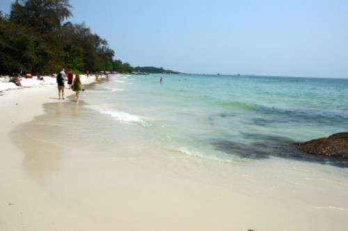 koh-samed-beach-ao-phai