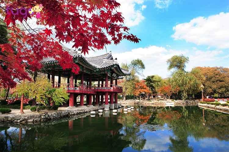 kwanghan-pavilion-gan-lien-voi-mot-cau-chuyen-tinh-tuyet-dep