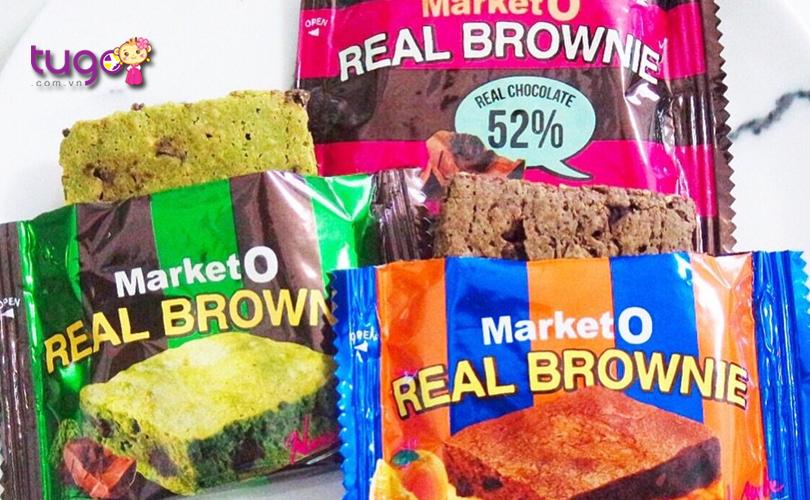 lop-banh-mem-mai-cung-huong-vi-thom-ngon-se-tan-chay-trong-mieng-khi-thuong-thuc-mon-banh-market-o-real-brownies-hap-dan