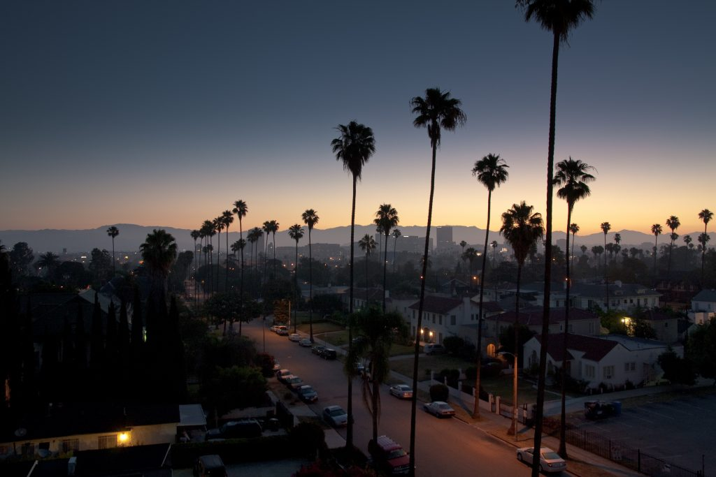 TOUR HOA KỲ (MỸ) 7N6D: LOS ANGELES-HOLLYWOOD-UNIVERSAL STUDIO-LAS VEGAS-HOOVER DAM-BỜ TÂY HOA KỲ (VTR)