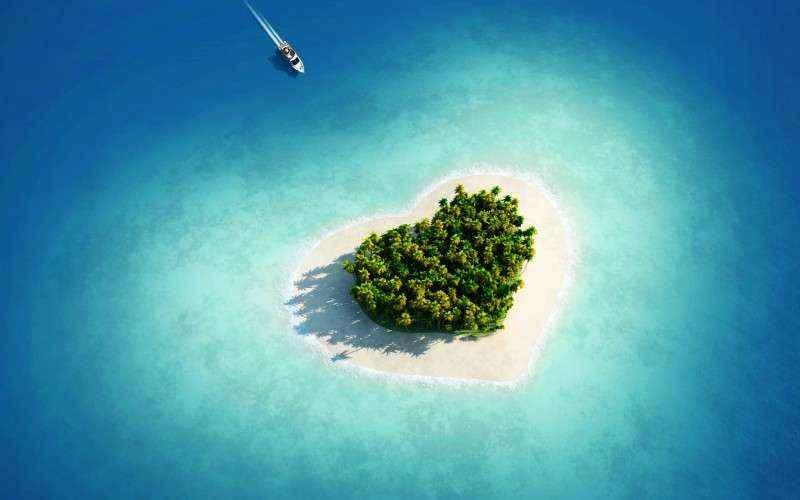 Tour Maldive