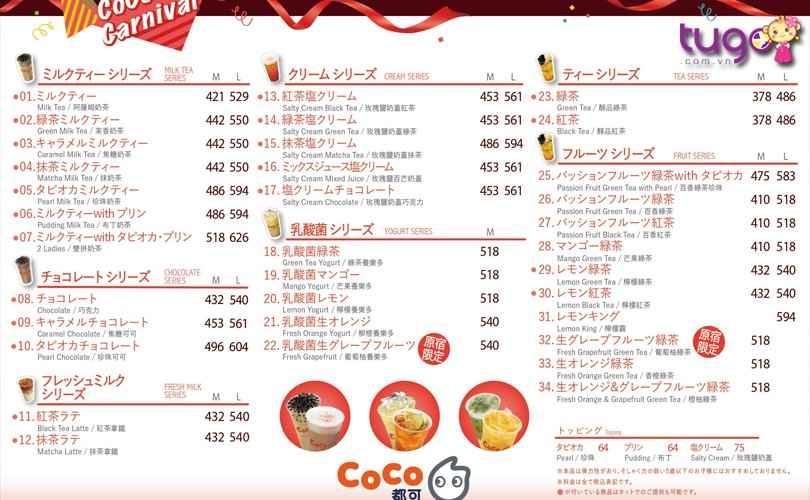 menu-tai-cac-hang-quan-tra-tran-chau-dai-loan-thuong-cung-cap-song-ngu