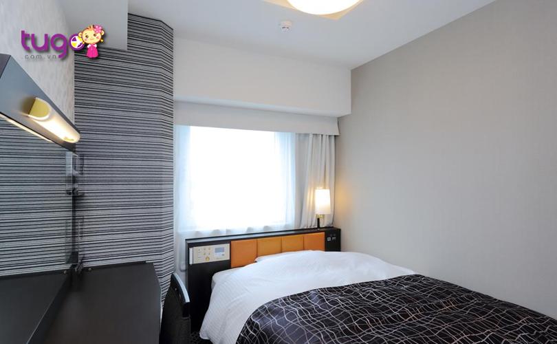 mot-can-phong-o-apa-hotel-nagoya-sakae