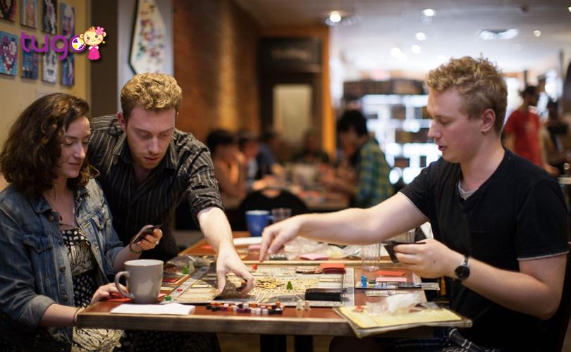 mot-so-tro-choi-board-games-o-toronto-vua-hap-dan-vua-lai-khong-qua-ton-kem-vay-thi-ngai-gi-ma-khong-tham-gia-ngay