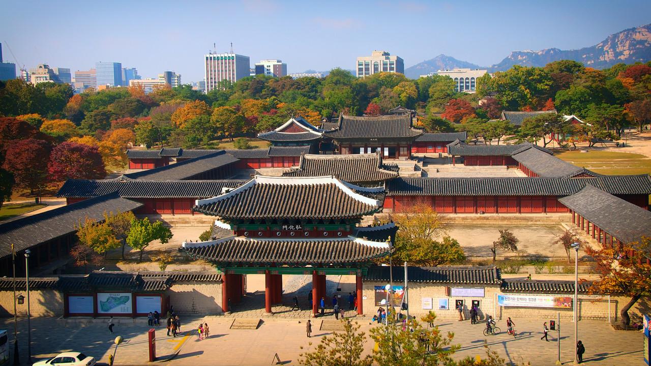 ngam-canh-va-chup-anh-song-ao-quen-loi-ve-o-cung-gyeongbokgung