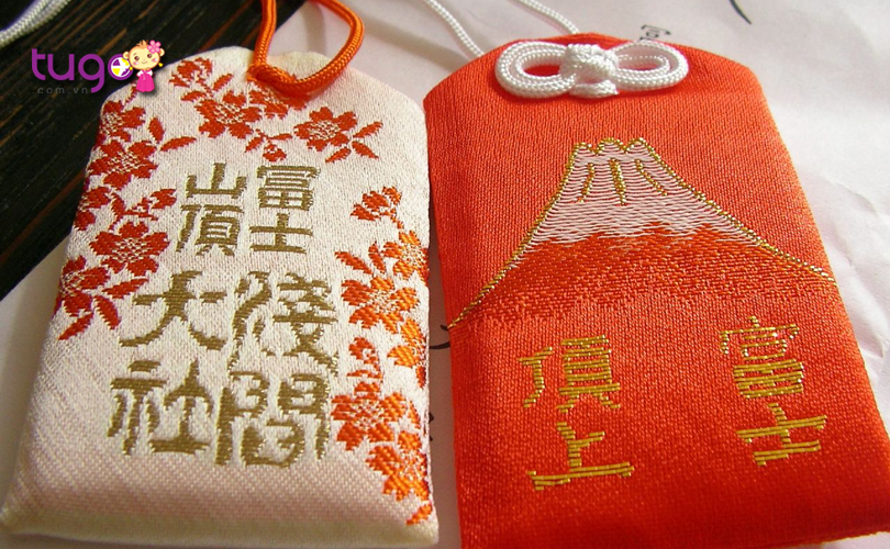 nguoi-ta-quan-niem-rang-khi-co-omamori-ben-minh-chuyen-gi-cung-de-dang-dat-thuan-loi-thanh-cong