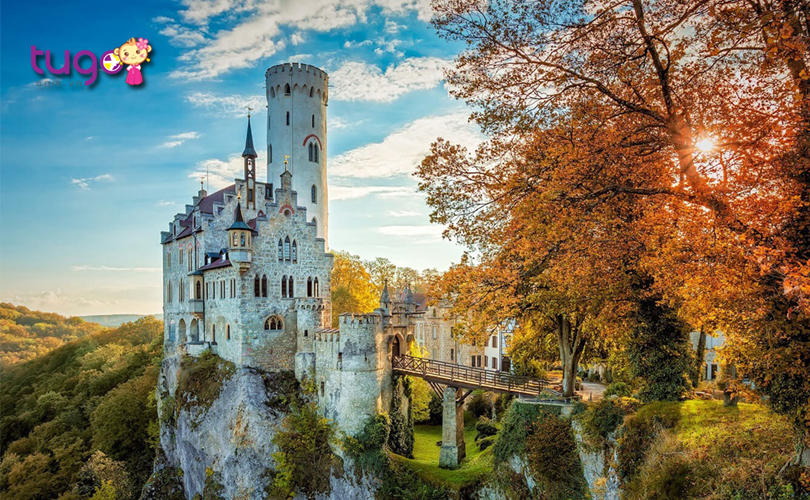 nhung-toa-lau-dai-trang-le-o-luxembourg-tuoi-dep