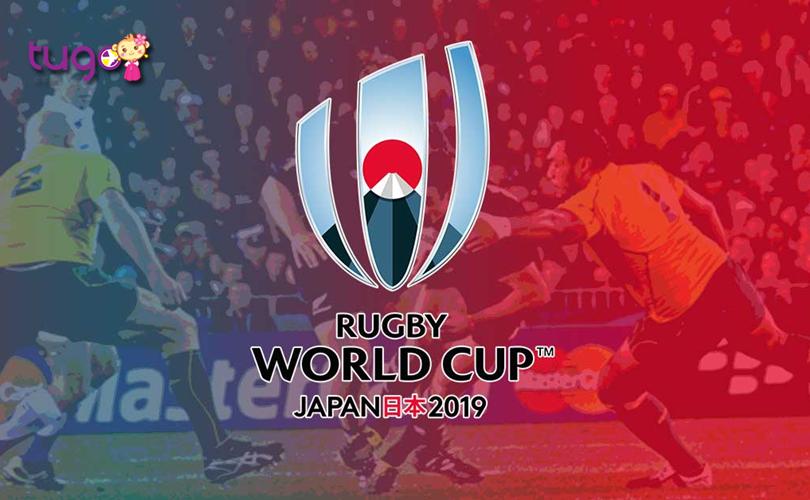 nam-nay-rugby-world-cup-2019-rwc-2019-se-duoc-to-chuc-tai-nhat-ban-tu-giua-thang-9-den-dau-thang-11