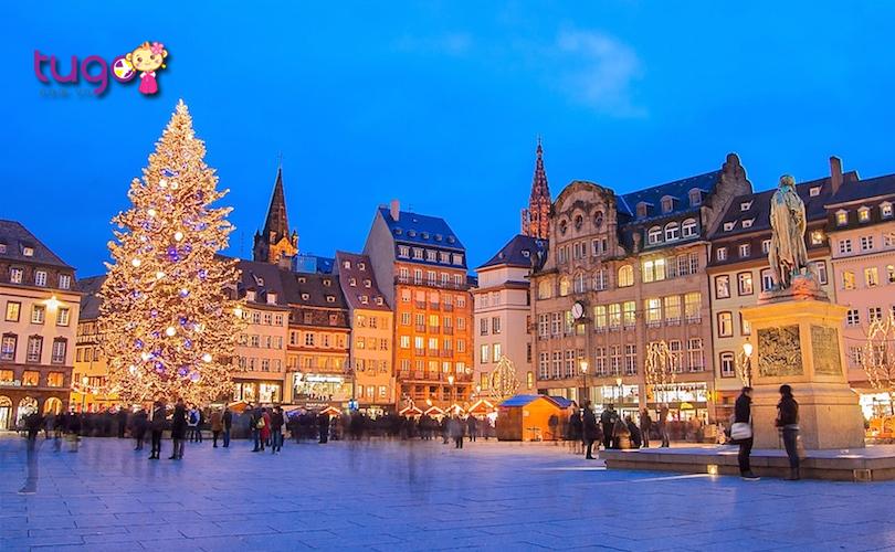 strasbourg-cung-la-mot-thanh-pho-xinh-dep-ma-du-khach-khong-nen-bo-lo-khi-du-lich-tai-phap