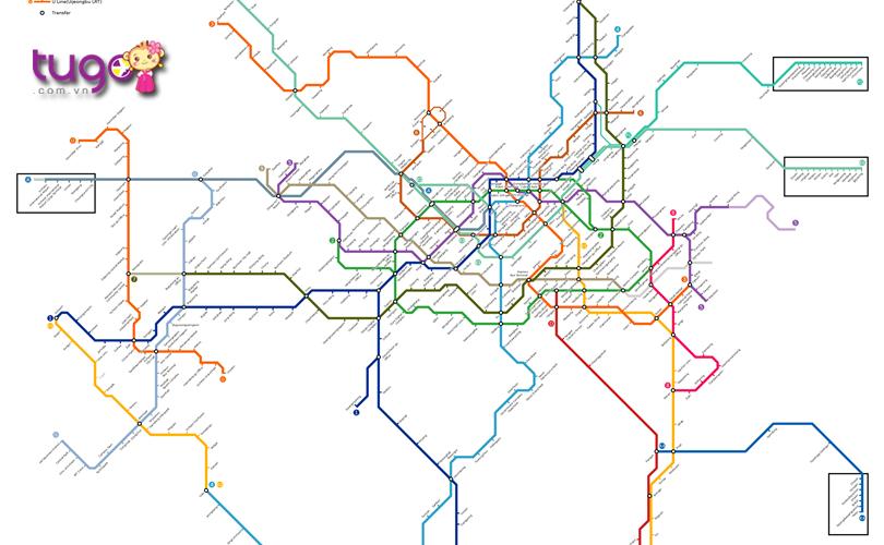 subway-korea-ung-dung-tuyet-voi-cho-cac-chuyen-di-bang-tau-dien-ngam