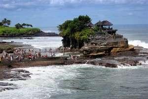 Tour Bali 4n3d