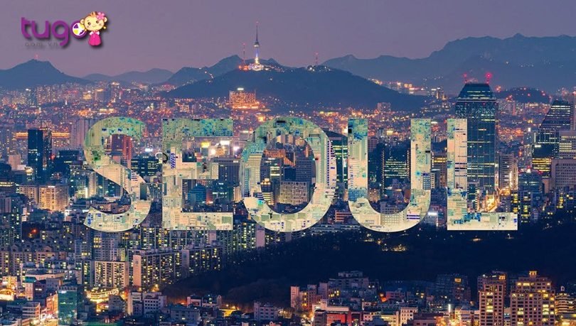 thu-do-seoul-sam-uat-hien-dai