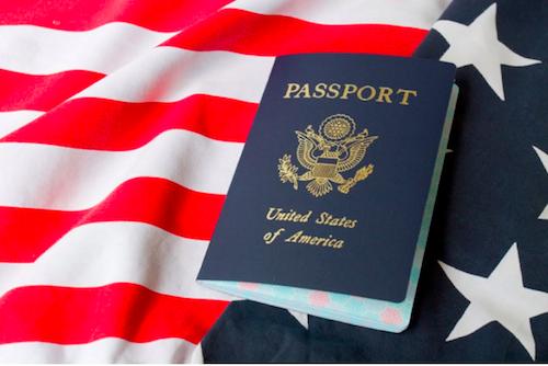 thủ tục xin visa mỹ tugo.com.vn