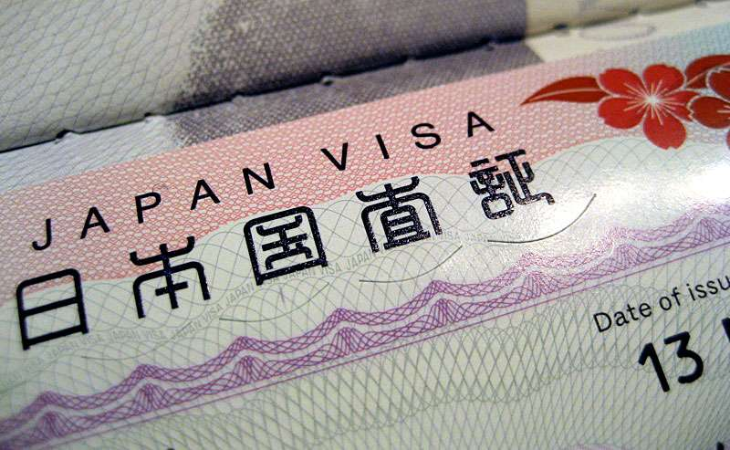 thu tuc xin visa nhat ban 1