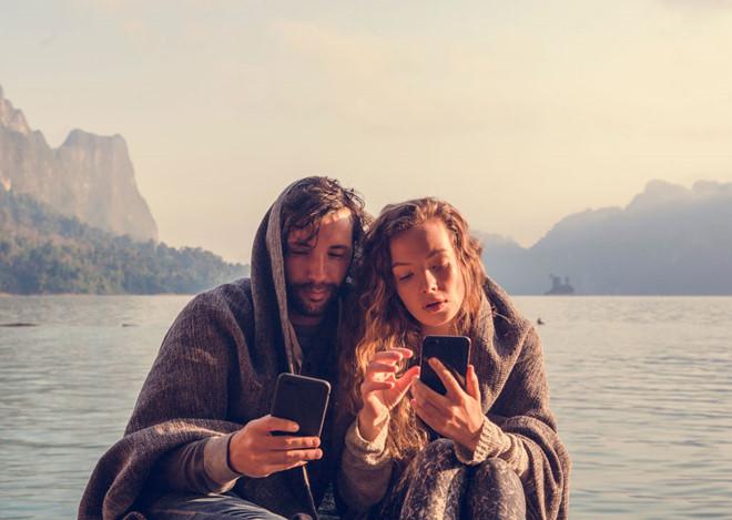 Thuê Wifi khi đi du lịch có nên hay không?2