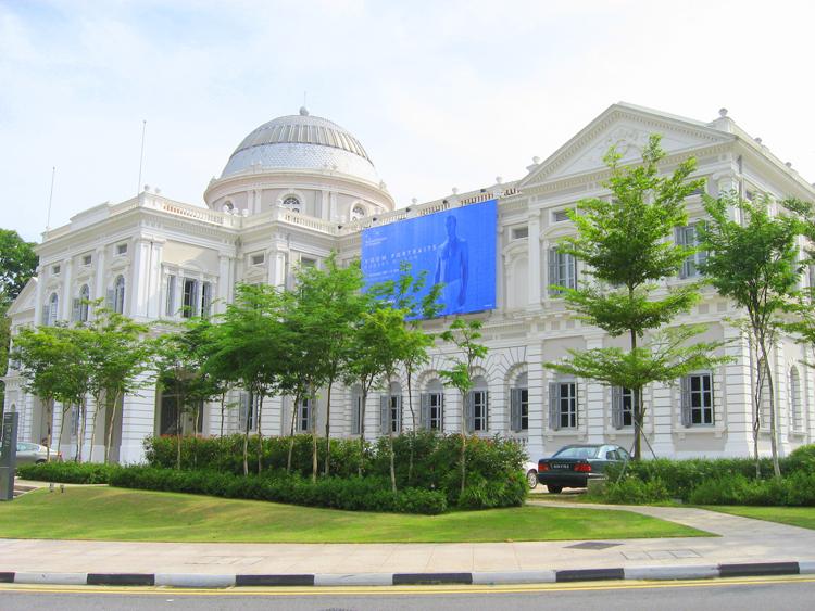 Kết quả hình ảnh cho Tòa nhà Quốc hội House of Parliament