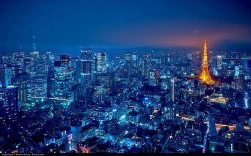 tokyo-mori-tower-tokyo-tower-night-roppongi-hills