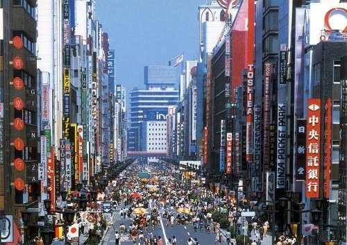 tokyo_postcard3