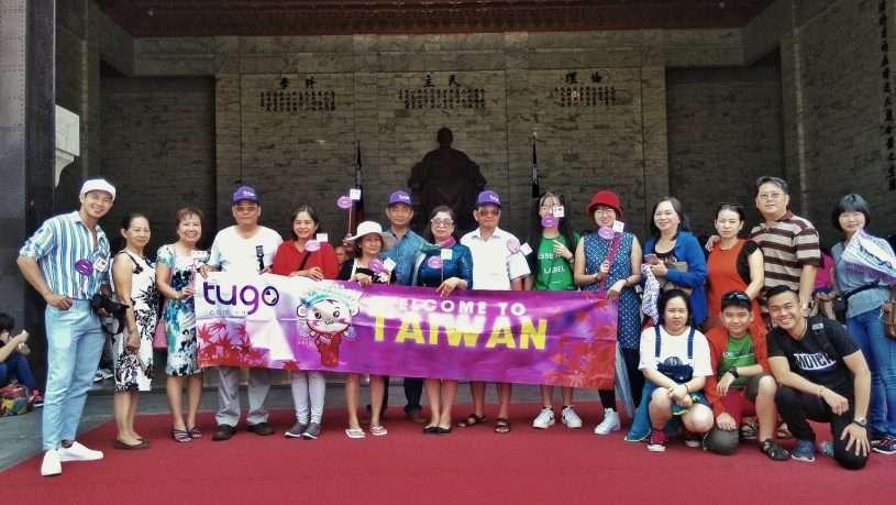 tour dai loan 5n4d tugo.com.vn (2)
