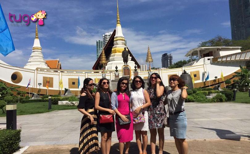 tour-du-lich-thai-lan-tai-tugo-duoc-nhieu-du-khach-lua-chon
