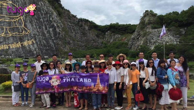 tour-du-lich-thai-lan-tai-tugo-duoc-nhieu-du-khach-tin-chon